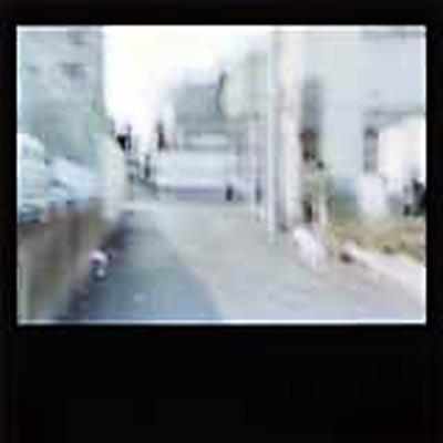 ハルジオン ハルジオン : BUMP OF CHICKEN   ローチケHMV - TFCC-8