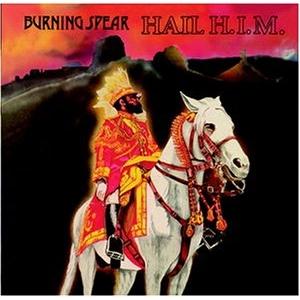 Haim Him (Remastered)