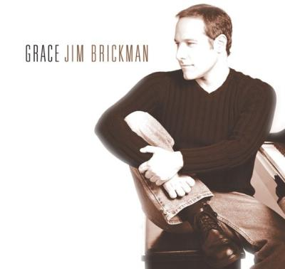 Grace 【Copy Control CD】