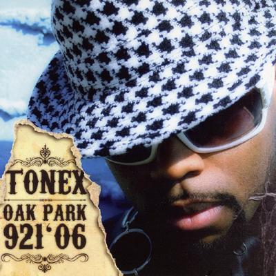 Oak Park 921'06
