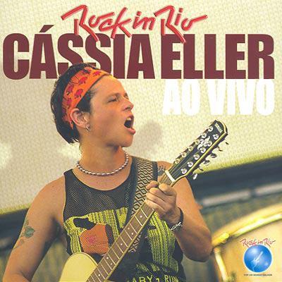 Ao Vivo No Rock In Rio