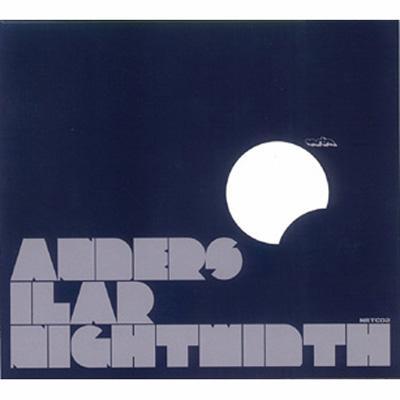 Nightwidth