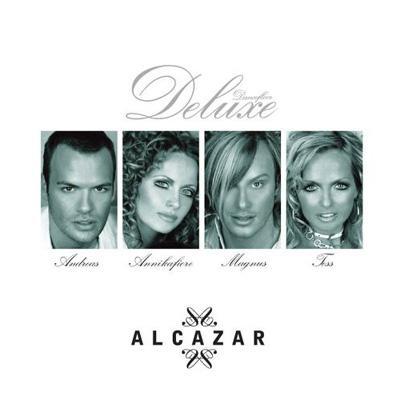 Dancefloor Deluxe