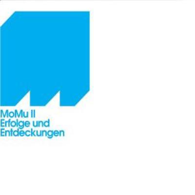 Momu.2 Meisterwerke Der Musikdes 20.jahrhunderts: V / A