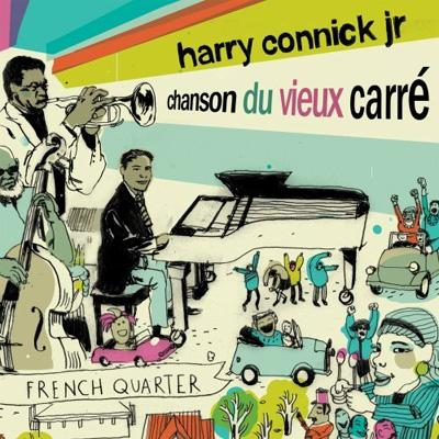 Chanson Du Vieux Carre
