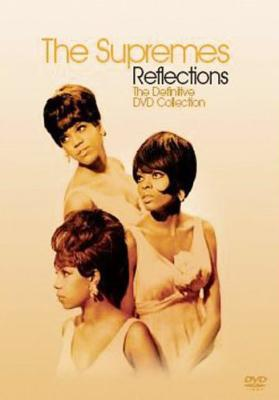 Reflections: The Definitive Performance 1964-1969