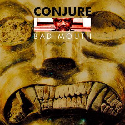 Bad Mouth (2CD)