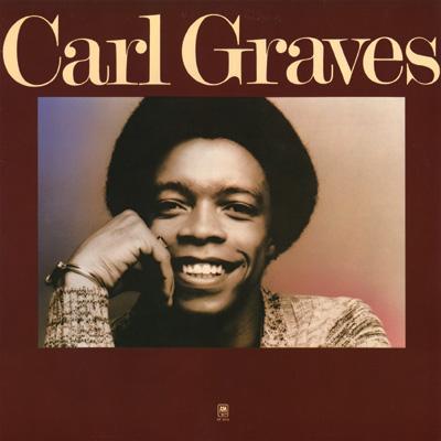 Carl Graves