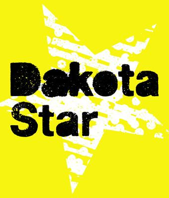 Dakota Star
