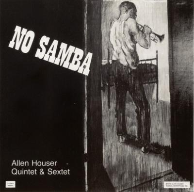 No Samba