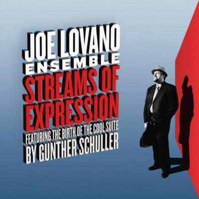 Stream Of Expression