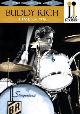 Jazz Icons: Vol.6