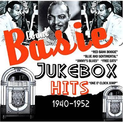 Juke Box Hits