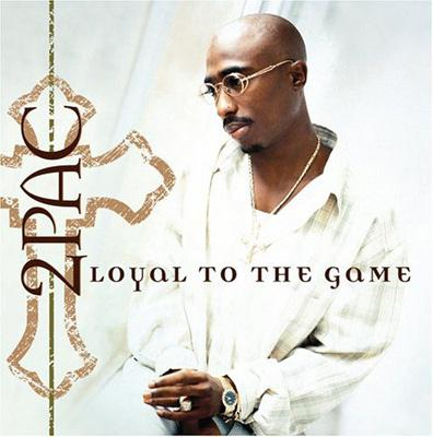 Loyal To The Game (Cln)