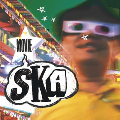 MOVIE SKA
