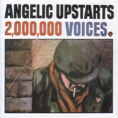 2000000 Voices