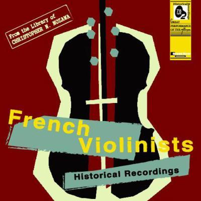 france no violinist hmv books online online shopping information site gdcs 27 english site. Black Bedroom Furniture Sets. Home Design Ideas