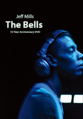 Bells: 10 Year Anniversary Dvd