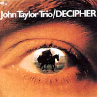 Decipher: 覚醒