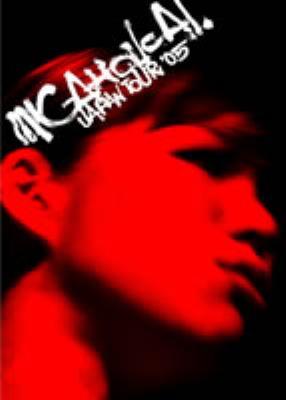 MIC-A-HOLIC A.I.JAPAN TOUR'05