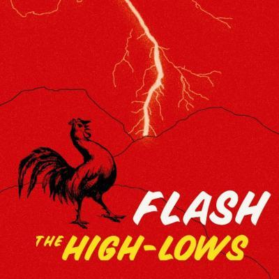 Flash -Best-