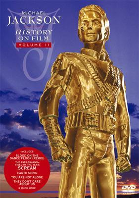 History On Film: VolumeII