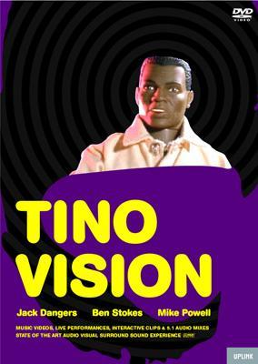 Tino Vision