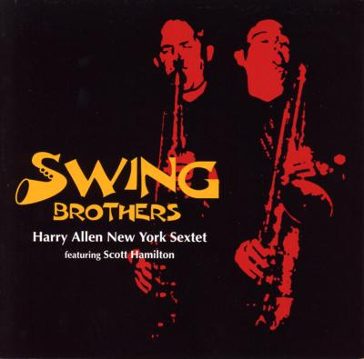 Swing Brothers
