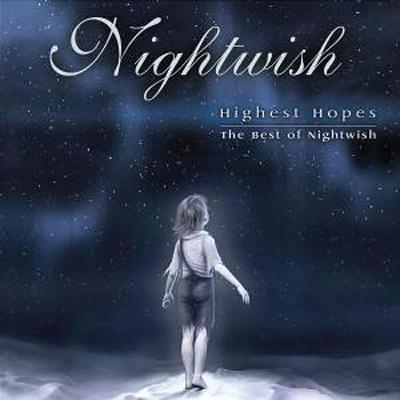 Highest Hopes: Best Of Nightwish