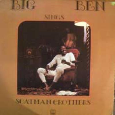 Big Ben Sings