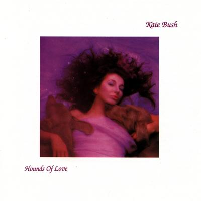 Hounds Of Love: 愛のかたち