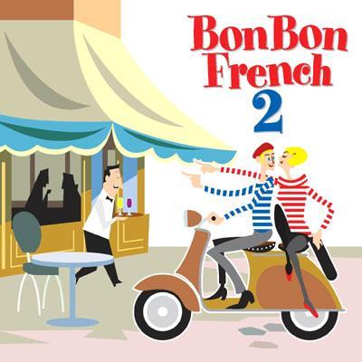 Bon Bon French 2