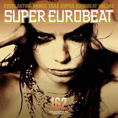 Super Eurobeat: 162 | HMV&BOOK...