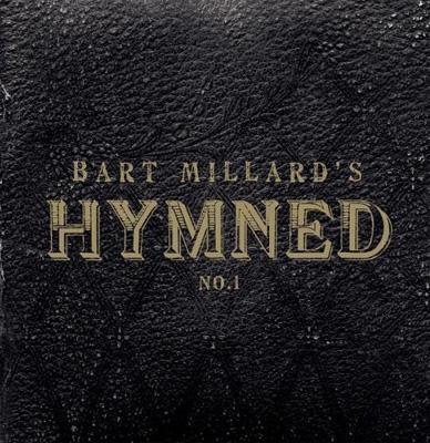 Hymned No.1