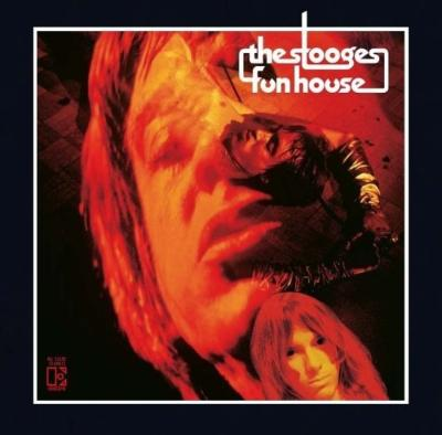 Fun House: Deluxe Edition (2CD)