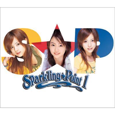 Sparkling☆Point 1