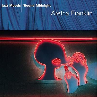 Jazz Moods -Round Midnight