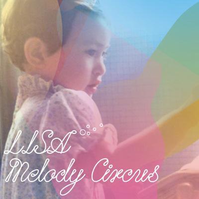 Melody Circus