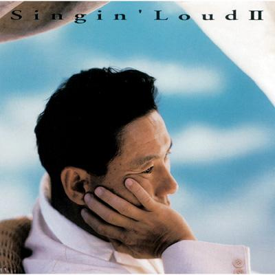 COLEZO!::Singin' Loud II