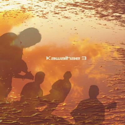 Kawaihae 3
