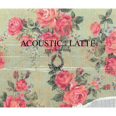 ACOUSTIC:LATTE