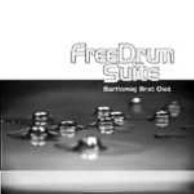Free Drum Suite