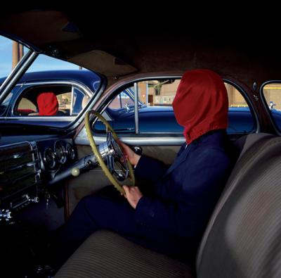 Frances The Mute -Special Edition