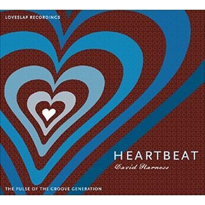 Heartbeat 1