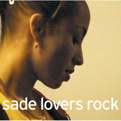 Lovers Rock : Sade | HMV&BOOKS online - MHCP-608