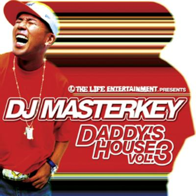 THE LIFE ENTERTAINMENT.PRESENTS DADDY'S HOUSE VOL.3
