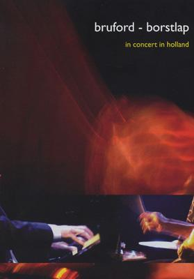 In Concert In Holland