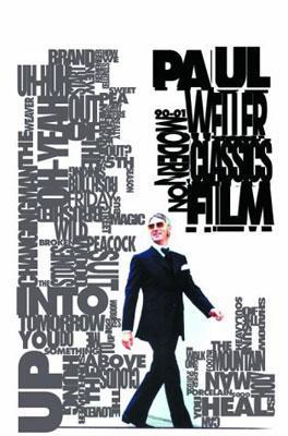 Modern Classics: On Film 1990-2001