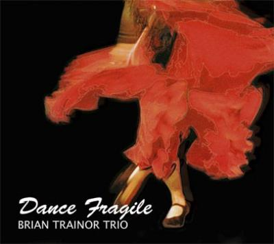 Dance Fragile