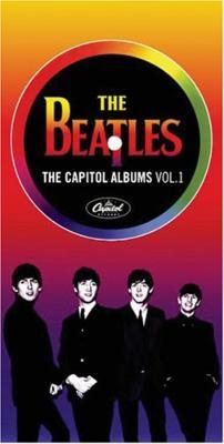 Capitol Albums: Vol.1